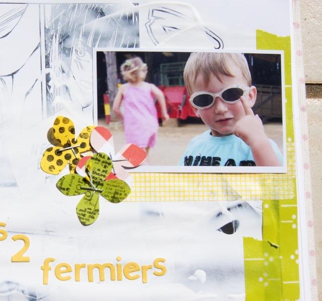 Galerie de Clarisse - Page 3 Summer42