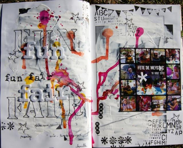 Galerie de Clarisse - Page 3 Summer43