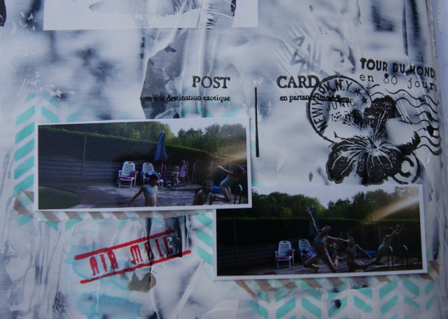 Galerie de Clarisse - Page 4 Summer47
