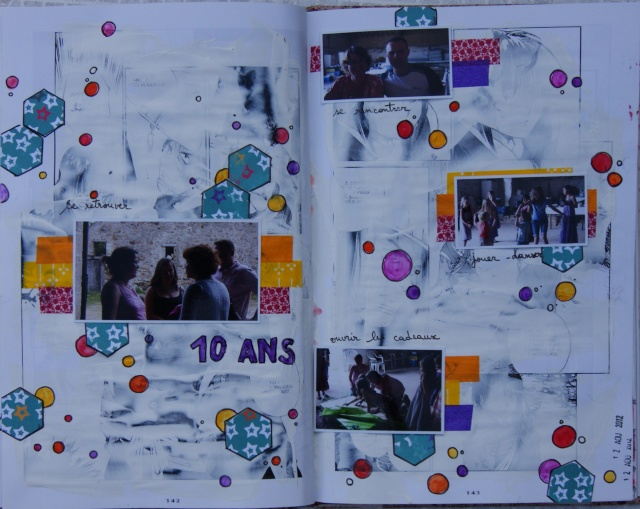 Galerie de Clarisse - Page 3 Summer52