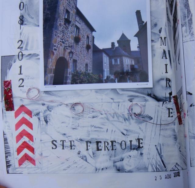 Galerie de Clarisse - Page 4 Summer55