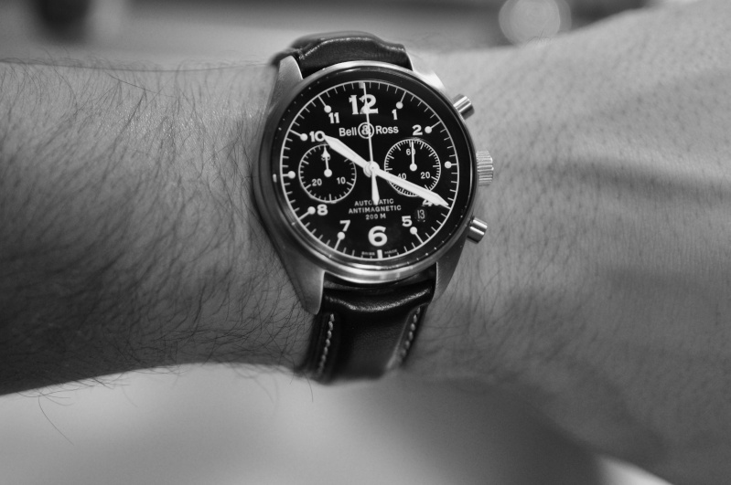 Avis sur Bell and Ross Vintage 126 - Page 2 20110111