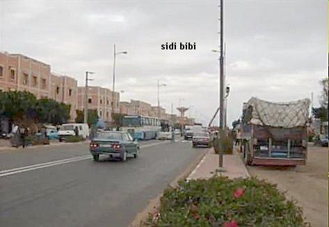 Sidi Bibi Ville en photos et texte Sidibi14