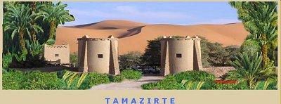 Tamazirte se porte bien Hamdoullah Tamazi10
