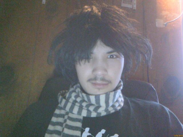 pic thread Hair10
