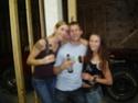 pic thread Drunkp10