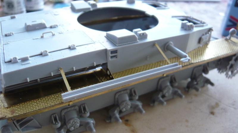 Brückenleger IV b Ausf.D P1080716