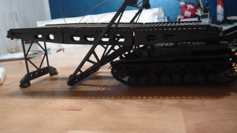 Brückenleger IV b Ausf.D P1090215