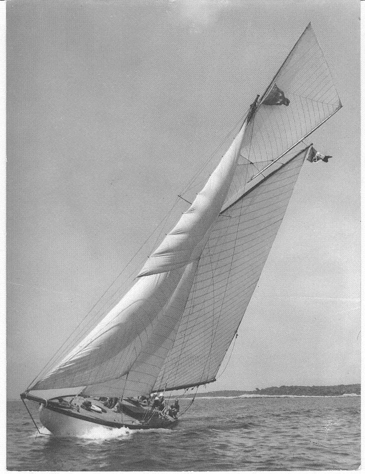 Classe internazionale 10 metri 1907...un aiutino? Immagi12
