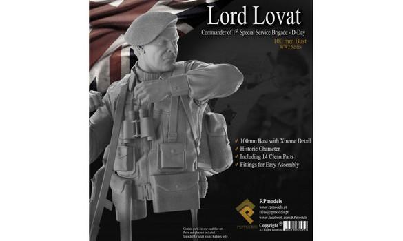 lord Lovat Lord-l10