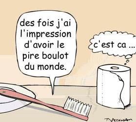 Humour en image du Forum Passion-Harley  ... - Page 4 Ypxwes10