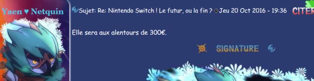 Nintendo Switch :o Turfu10