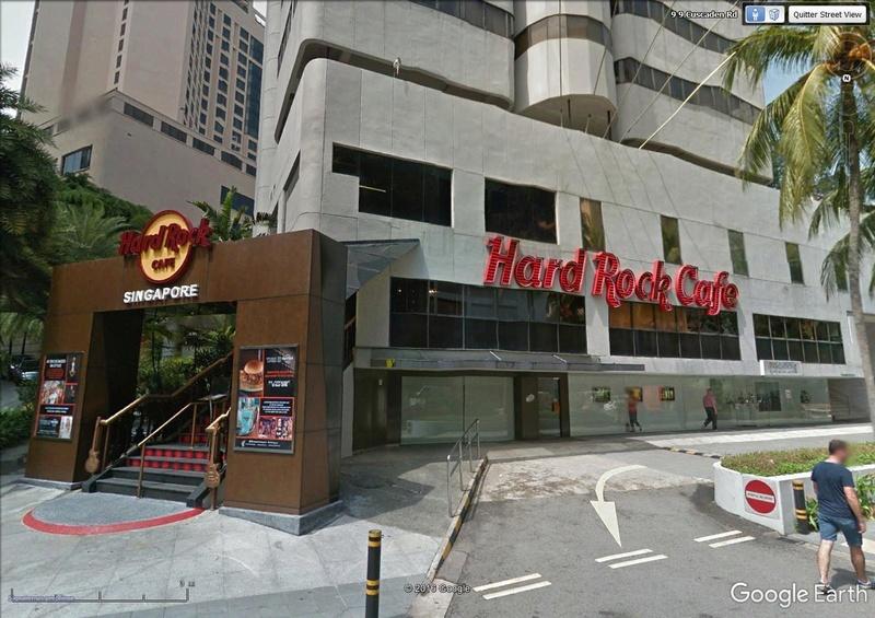 """Enseignes """"Hard Rock Cafe"""" dans le monde - Page 3 Hrc_si10"""