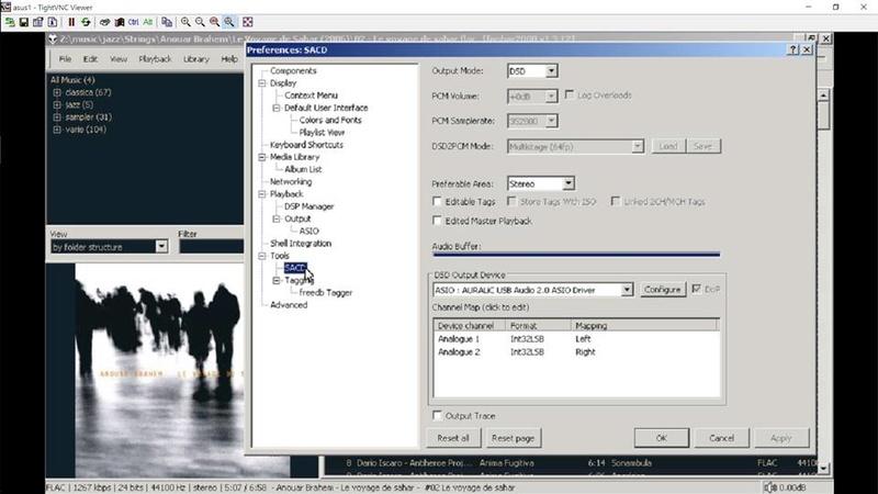 hd con foobar2000 3jpg10