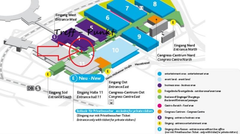 Clantreffen Gamescom 2013 - Seite 6 Hallen10