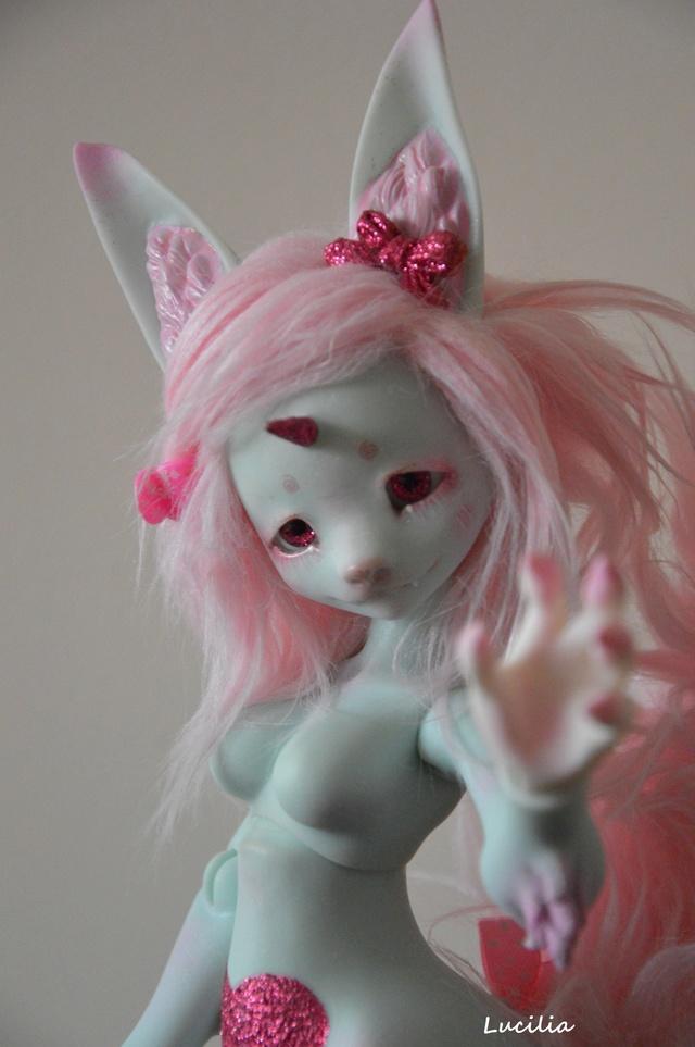 [Tarte au citron Yokoso] Do you want play with me? Yokoso12