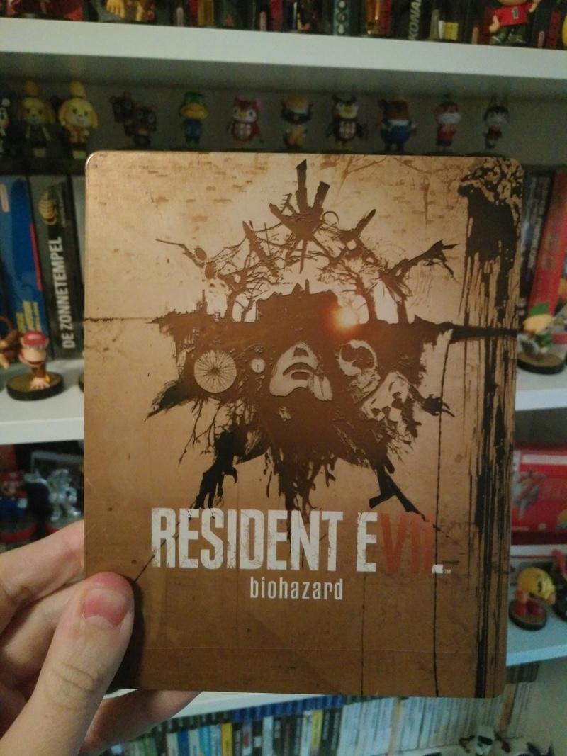 Resident Evil 7 Img_2040