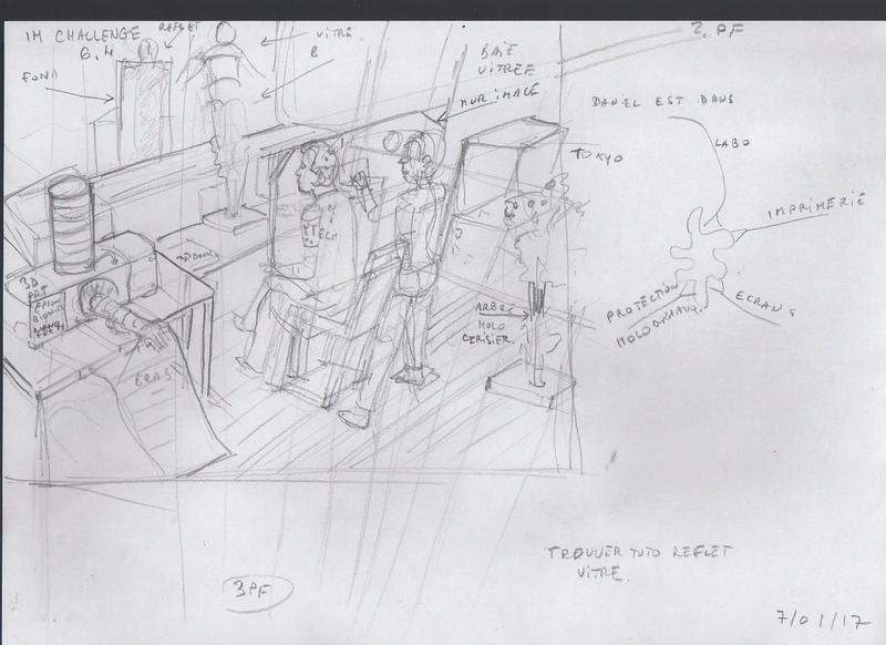 Lazu [Challenge de l'été P20] - Page 18 Bscn8519