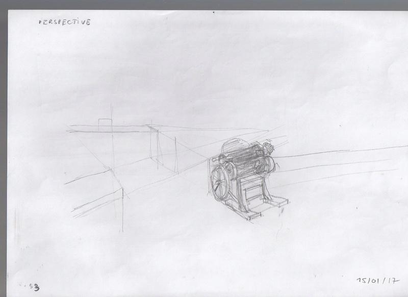 Lazu [Challenge de l'été P20] - Page 18 Bscn8614