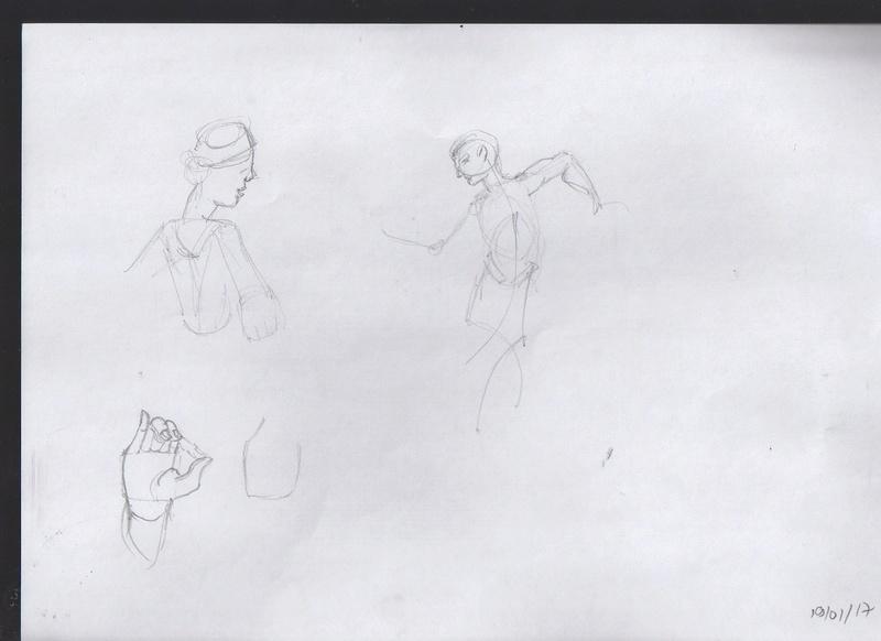 Lazu [Challenge de l'été P20] - Page 18 Bscn8714