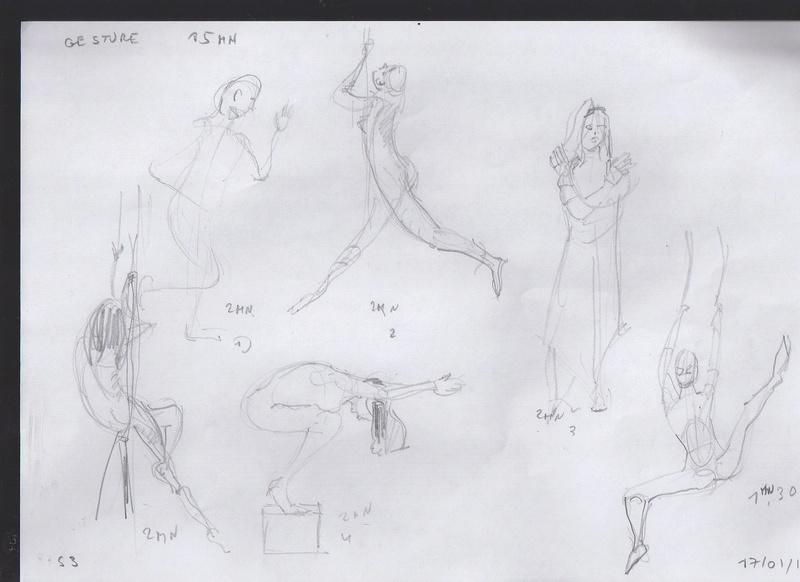 Lazu [Challenge de l'été P20] - Page 18 Bscn8719