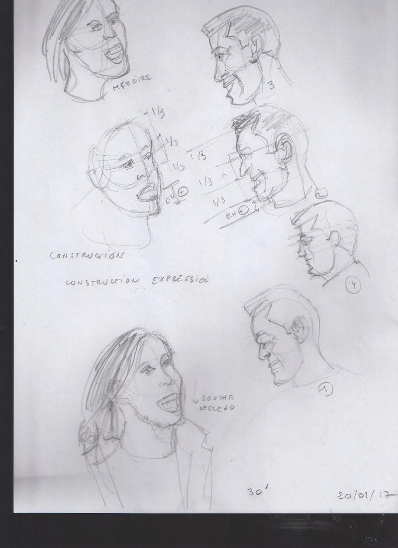 Lazu [Challenge de l'été P20] - Page 18 Bscn8810