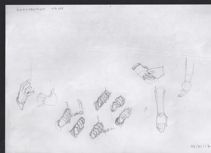 Lazu [Challenge de l'été P20] - Page 18 Bscn8910