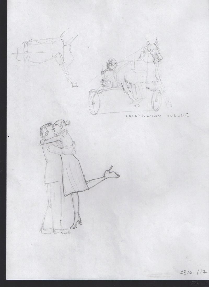 Lazu [Challenge de l'été P20] - Page 18 Bscn8911