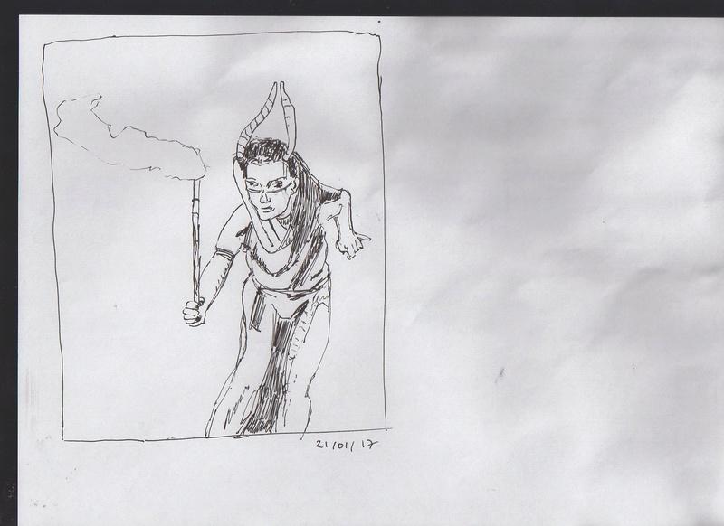 Lazu [Challenge de l'été P20] - Page 18 Bscn8912