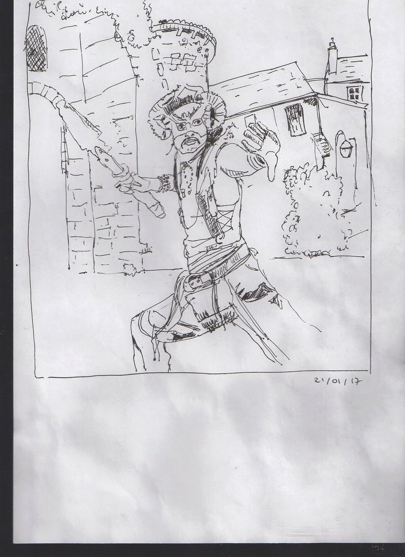 Lazu [Challenge de l'été P20] - Page 18 Bscn8917