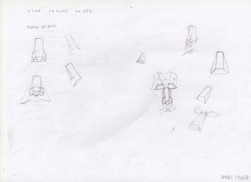 Lazu [Challenge de l'été P20] - Page 18 Bscn9012