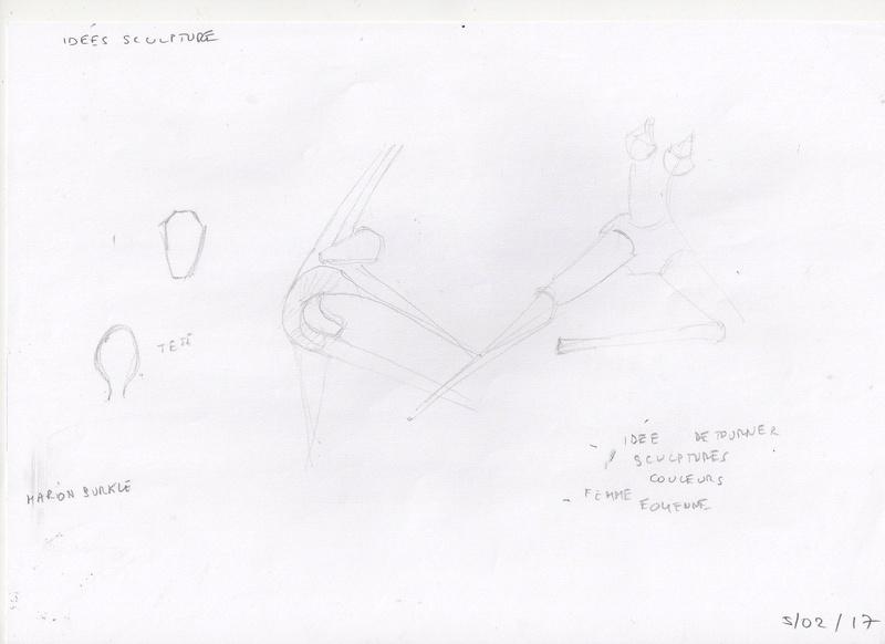 Lazu [Challenge de l'été P20] - Page 18 Bscn9016