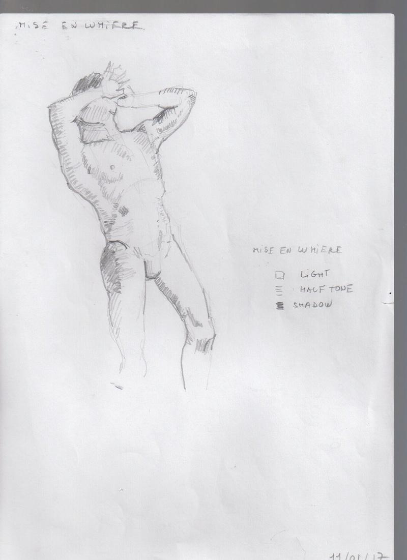 Lazu [Challenge de l'été P20] - Page 18 Bscn9110