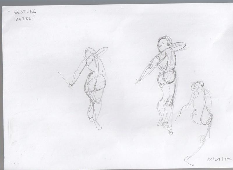 Lazu [Challenge de l'été P20] - Page 18 Bscn9112