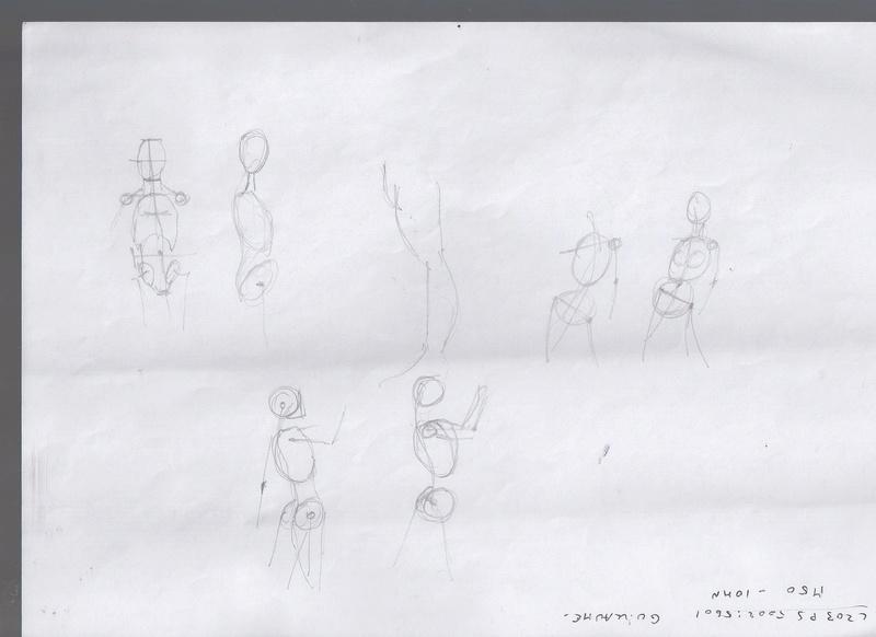 Lazu [Challenge de l'été P20] - Page 18 Bscn9116