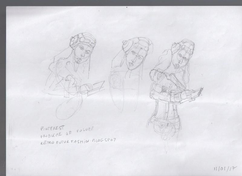 Lazu [Challenge de l'été P20] - Page 18 Bscn9117