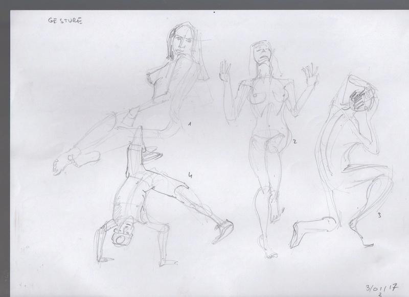 Lazu [Challenge de l'été P20] - Page 18 Bscn9118