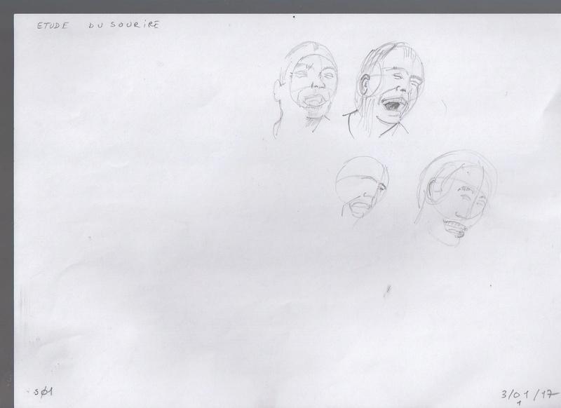 Lazu [Challenge de l'été P20] - Page 18 Bscn9119