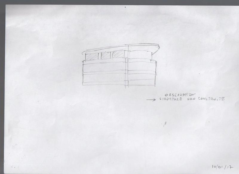 Lazu [Challenge de l'été P20] - Page 18 Bscn9210