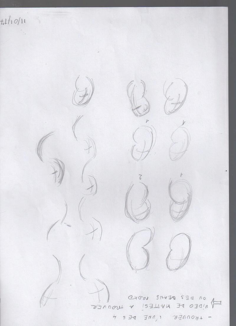 Lazu [Challenge de l'été P20] - Page 18 Bscn9218
