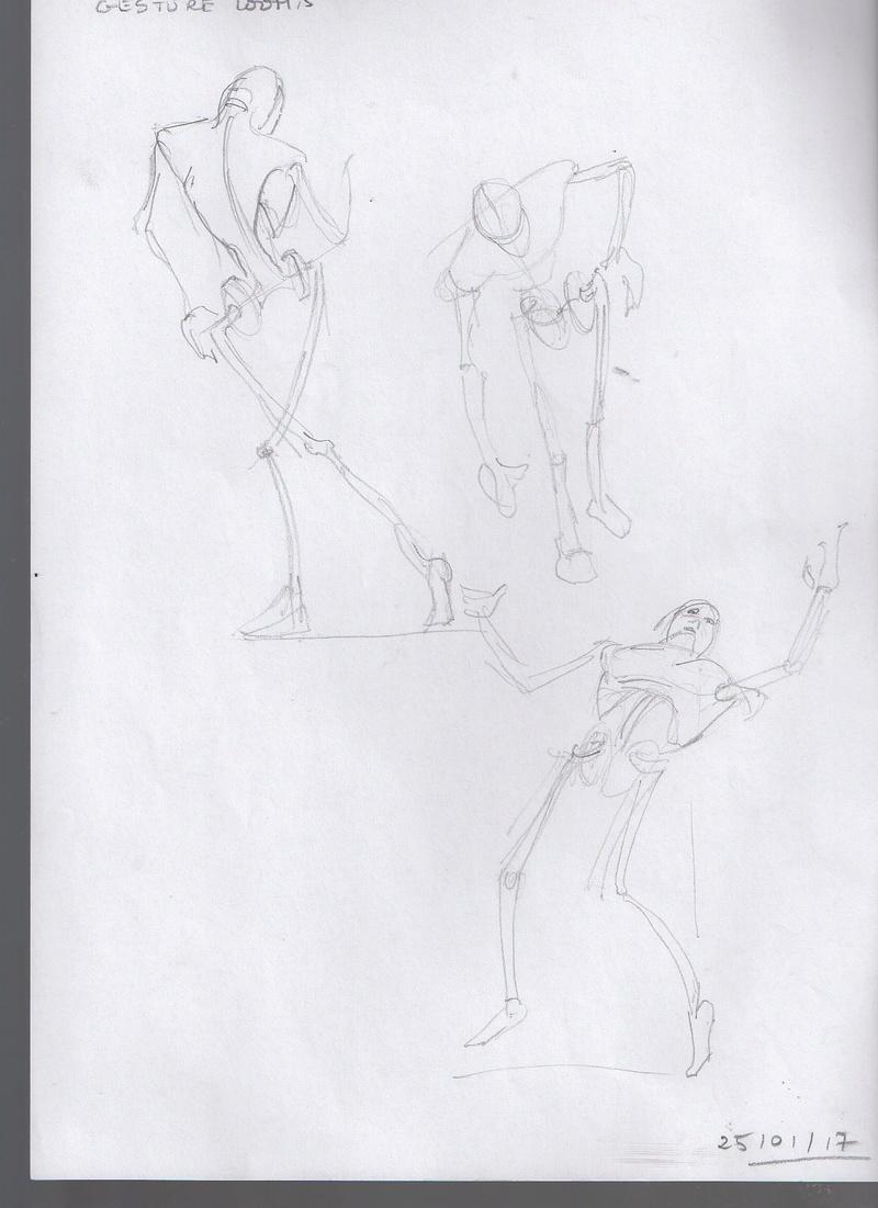 Lazu [Challenge de l'été P20] - Page 18 Bscn9219