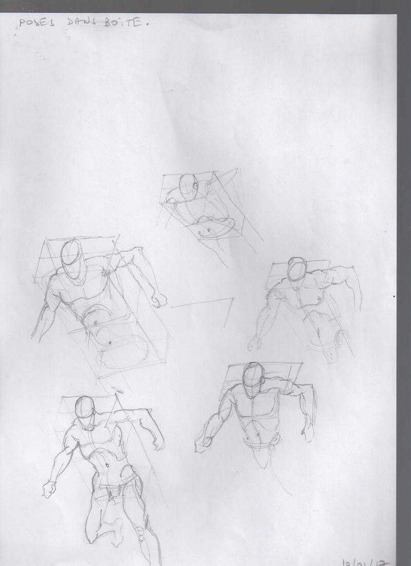 Lazu [Challenge de l'été P20] - Page 18 Bscn9310