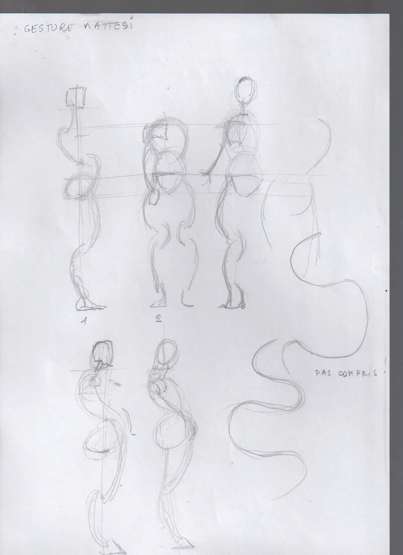 Lazu [Challenge de l'été P20] - Page 18 Bscn9312