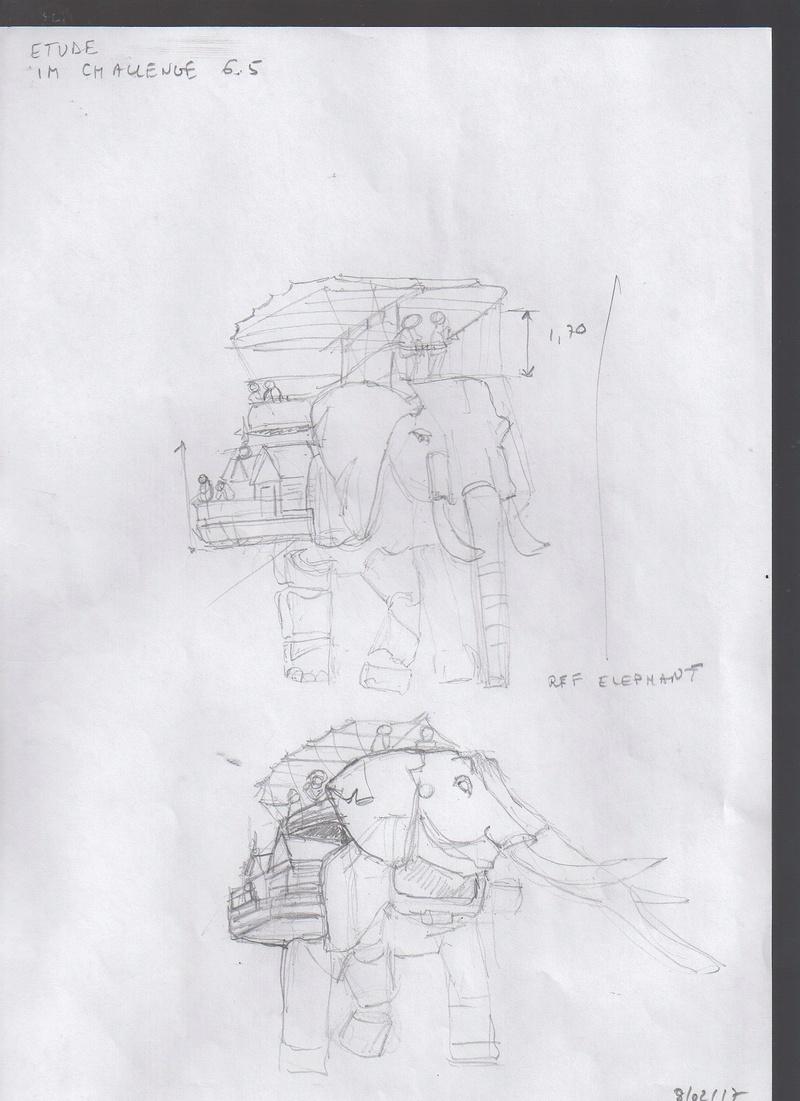 Lazu [Challenge de l'été P20] - Page 18 Bscn9315