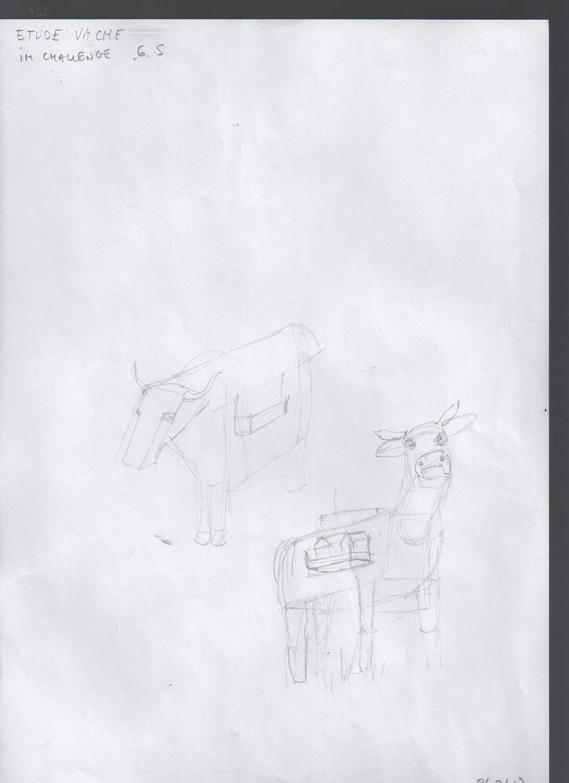 Lazu [Challenge de l'été P20] - Page 18 Bscn9317