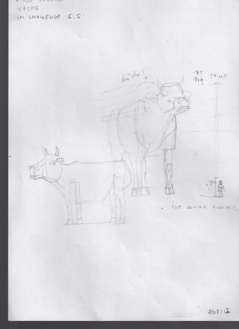 Lazu [Challenge de l'été P20] - Page 18 Bscn9319