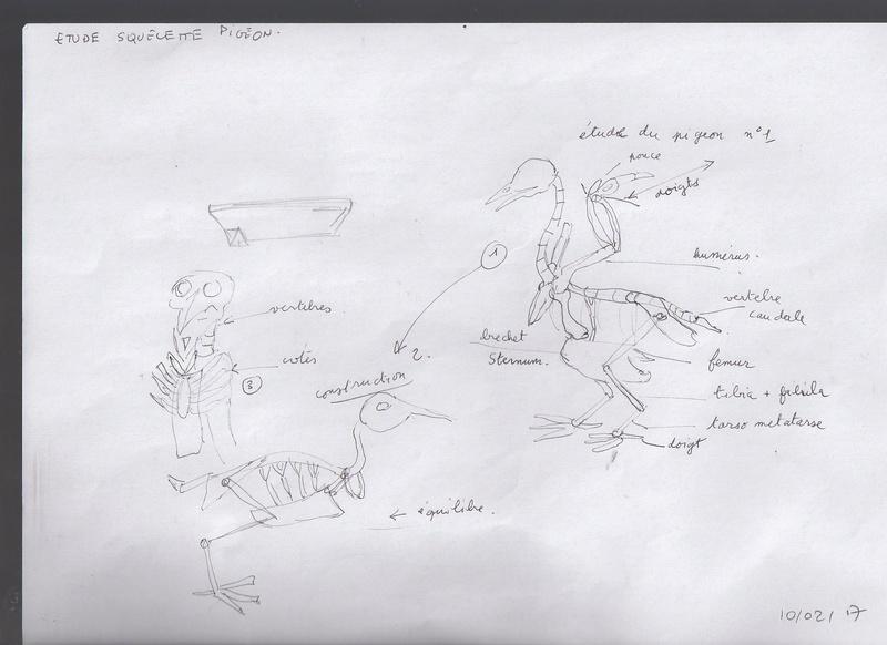 Lazu [Challenge de l'été P20] - Page 18 Bscn9411