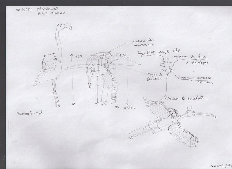 Lazu [Challenge de l'été P20] - Page 18 Bscn9413