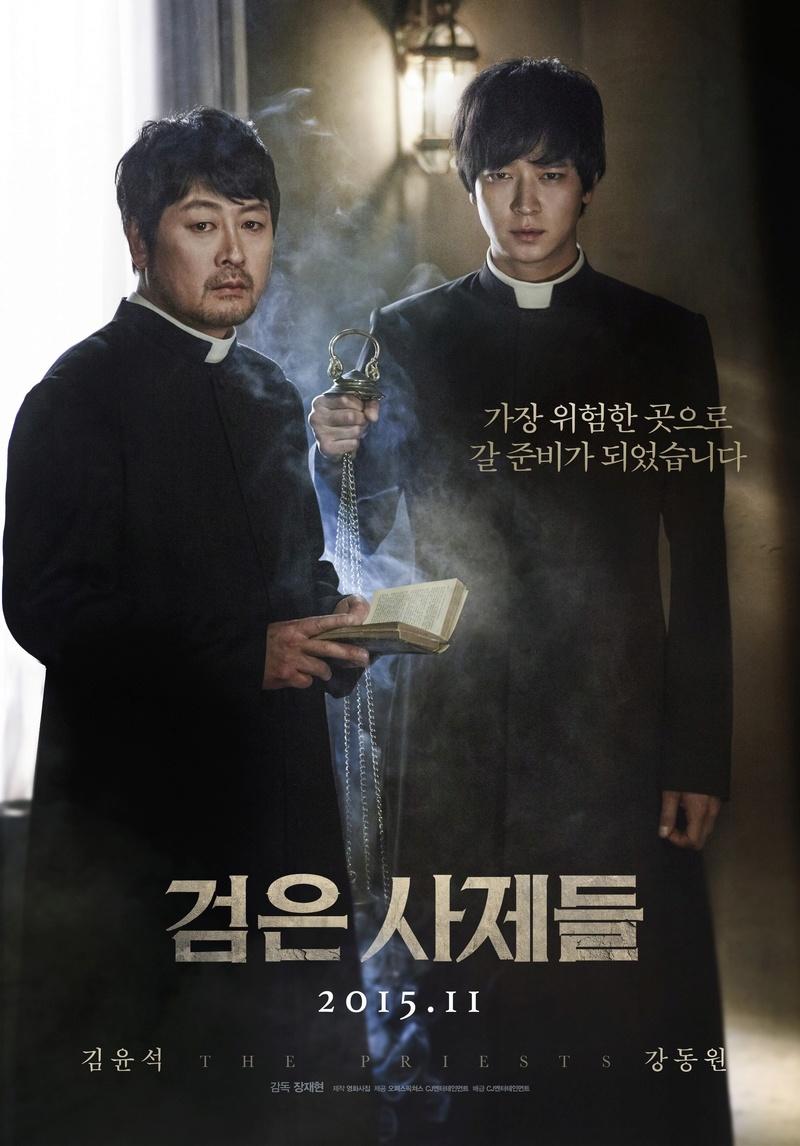 The Priests Fullsi10
