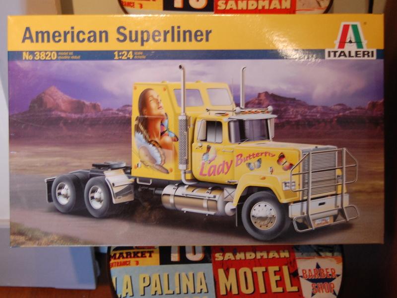 truck americain   Csc_0050